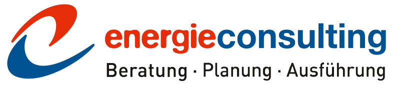 Energieconsulting